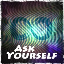 AskYourself_Icon