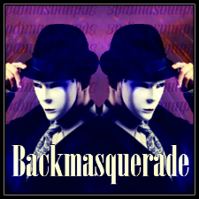Backmasquerade_Icon