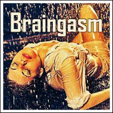 Braingasm_Icon