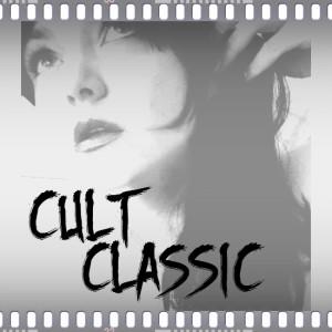CultClassic_Icon