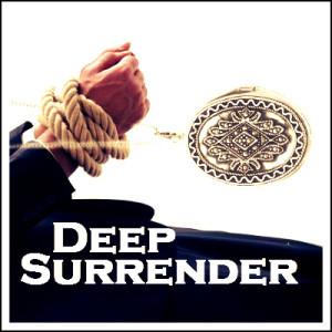 Deep_Surrender_Ic