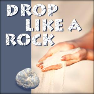 DropLikeaRock_Icon