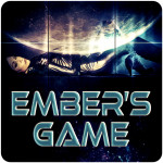 Embers-Game-Icon