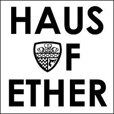 EtherHaus