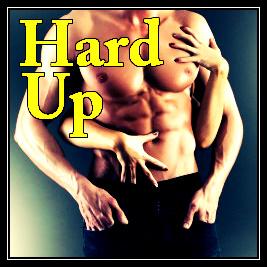 HardUp_Iocn