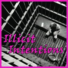 IllicitIntentions_Icon