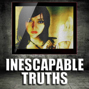 Inescapable_Truths_Icon