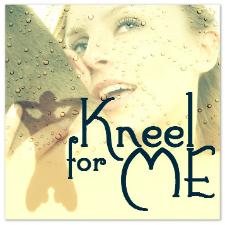 KneelforMe_Icon
