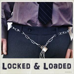 Locked&Loaded_Icon