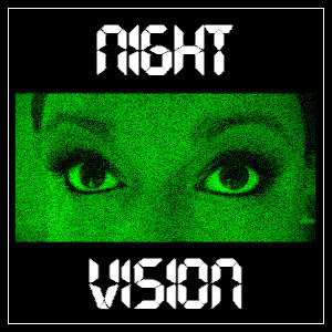 NightVision_Icon
