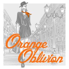 OrangeOblivion_Icon