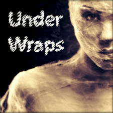 UnderWraps_Icon