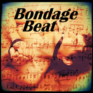 bondagebeat_icon_final