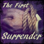 firstsurrendericon1