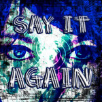 SayItAgain_Icon