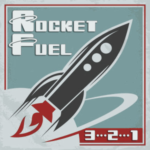 rocketfuelicon
