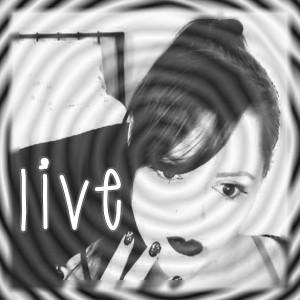 EMBER_LIVE