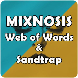 Charity Mixnosis