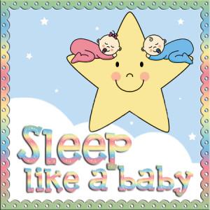 SleepLikeABaby