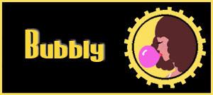 Bubbly_FREE