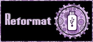 Reformat_FREE