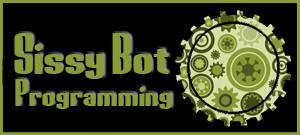 SissyBotProgramming