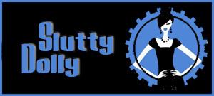 SluttyDolly