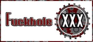 XXX_Fuckhole