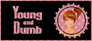 Young&Dumb