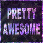 Pretty_Awesome