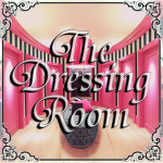 TheDressingRoom