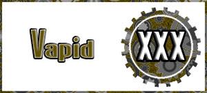 XXX_Vapid