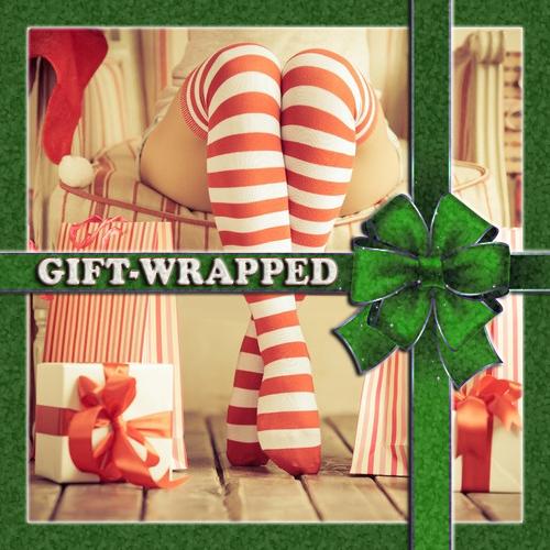 GiftWrappedIcon