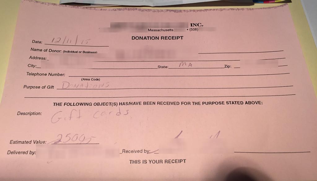 DonationSlip2