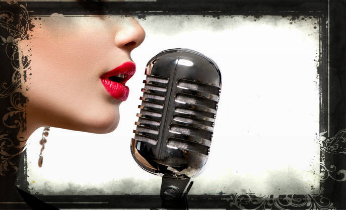 recordinggirl1