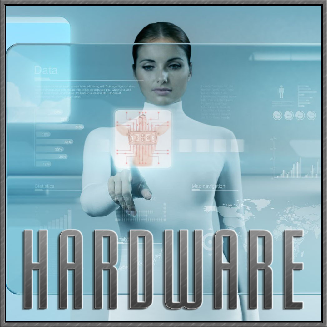 _Hardware